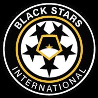 BLACK STARS INTERNATIONAL